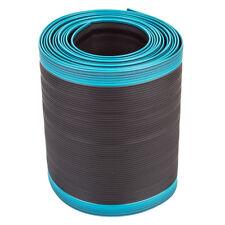 Mr Tuffy 4XL Fat Bike Tire Liner Tube Protector Mr Tuffy Teal 26/29x4.1-5.0