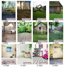 scenery Ⅲ 1/3 BJD dollfie doll Photography Backdrop Scenery Background Customize