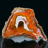 Top Quality AGATE from AGOUIM area, High Atlas Mountians, MOROCCO moroccan achat