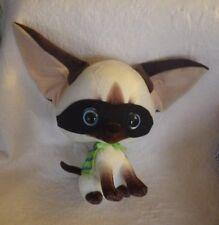 "Kohl's Cares for Kids Skippy John Plush Stuffed Animal 10"" Tall"