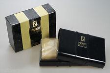 Fendi UOMO 150 g Savon de Toilette  Seife  Soap NEU in OVP *Vintage *