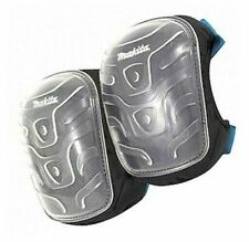 Makita P-71978 Gel Knee Pads Heavy Duty Protection Workshop Tool Safety Gear_NN