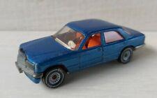 B.55)Siku 1042 Mercedes 500 SE