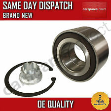 PORSCHE CAYENNE FRONT AND REAR WHEEL BEARING 2002>2010 *BRAND NEW*