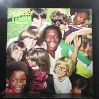 Meadowlark Lemon - My Kids LP Mint- NBLP 7132 Promo 1979 USA Vinyl Record