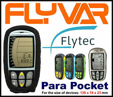 Tap on the image to zoom New-Para-Pocket-Flytec-El ement-Series-Rugge