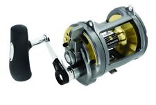 NEW! Shimano Tyrnos 50 2 Speed LRS Long Range Special Offshore Seafis TYR50IILRS