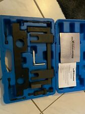 Bmw N20 N26 Motor Einstellwerkzeug
