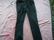 Pants Mixed Clothing Items for Men