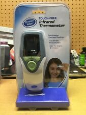 Touch-Free Infrared Thermometer by Premier Value Brand New
