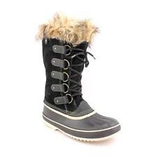 Chaussures Sorel pour femme pointure 40