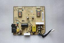 Netzteil Board ip-43130b für Samsung 205bw 223bw 226cw 206bw g22w LCD