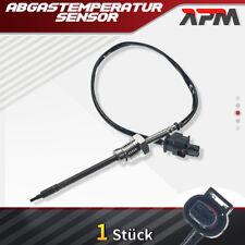 Abgastemperatursensor vor Kat für Mercedes Benz W204 S204 W211 S211 3.0L Diesel