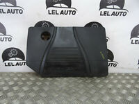 FORD CMAX FOCUS 2008 C MAX 03-10  ENGINE TOP COVER 1.8/2.0 PETROL MODELS)