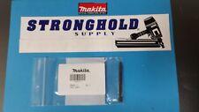 Brand New Makita 268025-2 2680252 Pin 5 For An611