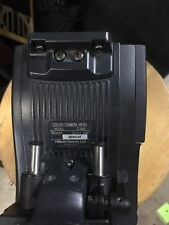 Hitachi Z-3000 Color Camera Head