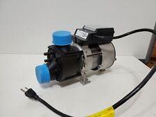 Balboa Kohler 1011087 Pump Indoor Water Pump - Pools - Hot Tubs - Spas