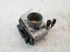 08-13 Infiniti G37 OEM Driver Air Intake Throttle Body 16119JK20A
