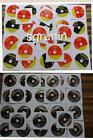 53 CDG KARAOKE DISCS CD+G COUNTRY,ROCK,OLDIES,POP MUSIC *2017 HOLIDAY SALE*
