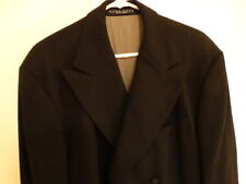 Hugo Boss Beautiful Blazer  Sz.42R Made in Germany