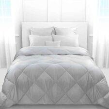 Lauren Ralph Lauren Duck Feather Down Comforter TWIN BRAND NEW