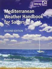 Mediterranean Weather manuel pour rRACING par livre de poche 9781846235979
