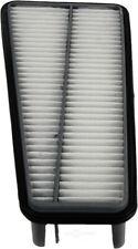 Air Filter-ProTune Autopart Intl 5000-204277