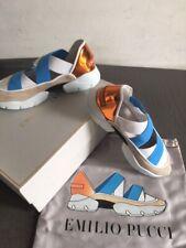 Scarpe da ginnastica Emilio Pucci per donna | Acquisti