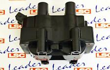 Vauxhall ASTRA OMEGA VECTRA CAVALIER CALIBRA - IGNITION / COIL PACK - NEW