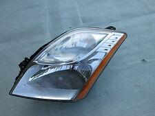 Nissan Sentra Headlight Front Lamp Factory OEM 2010 2011 2012