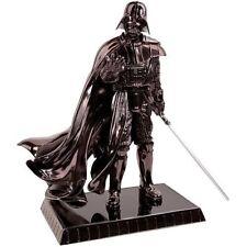 Gentle Giant - Darth Vader Chrome Edition - Statue - Star Wars - BRAND NEW