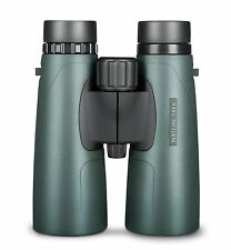 Hawke Nature Trek 10x50 Waterproof Binoculars