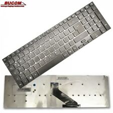 Clavier pour Acer Aspire E1-532P E1-570 E1-570G E1-572 E1-572G E1-572PG E15