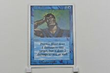 Psionic Blast - Unlimited - Near Mint - MTG Magic the Gathering