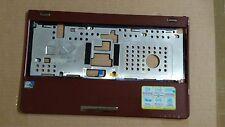 Touchpad per Asus EEE PC 1201HA cover case palmrest scocca superiore