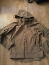 NEW Beyond PCU Level 5 Cold Fusion Jacket XL Beyond Cold Fusion Beyond Clothing