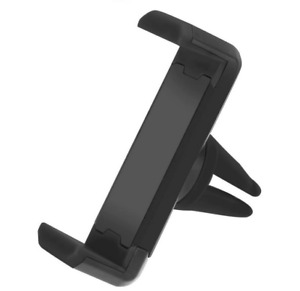Universal Car Dashboard Mount Holder Design For iPhone LG Samsung GPS Cell Phone