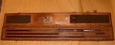 "Shardlow 8 - 30"" Stick Micrometer - As Photo"