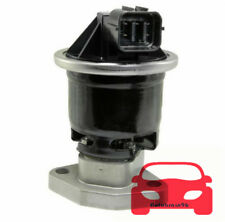 OEM 18011-P8F-A00  Exhaust Gas Recirculation EGR Valve For Honda Acura Mazda