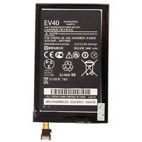 New Battery For Motorola Razr Maxx HD XT926 XT926M EV40 SNN5913 SNN5913A 3200mAh