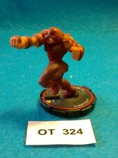 RPG/Supers - Wizkids Heroclix - Juggernaut - OT324