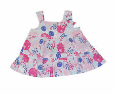 Fashion Baby Girls' Tops and T-Shirts