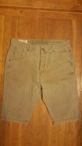 Z Brand shorts Sz 36 men