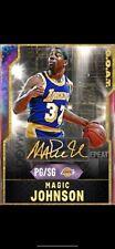 NBA 2K20 MYTEAM MT PS4 (100K) READ DESCRIPTION