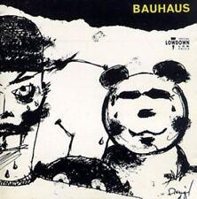 Bauhaus - Mask [CD]
