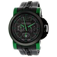 Haurex Italy San Marco Chronograph Watch 3D370UNV