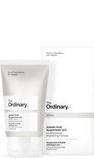 The Ordinary Azelaic Acid Suspension 10 Brightening Formula 30ml