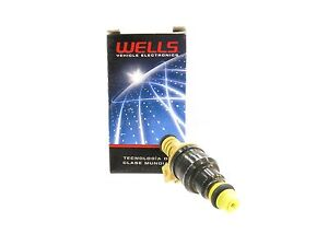 NEW Wells Fuel Injector M582 Ford Windstar 3.8L V6 1998