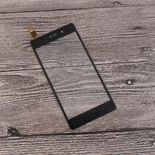 Pantalla tactil digitalizador touch screen reemplazo para Huawei P8 Lite