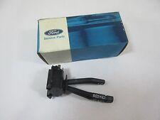 Ford Puma Ka Fiesta IV Column Switch  Turn Light Indicator Wiper 87BG-11K665-DA